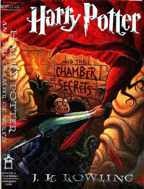 Harry Potter And The Chamber Of Secrets Book 2 Rowling J K Pb photos for july 7 2000 ljworld