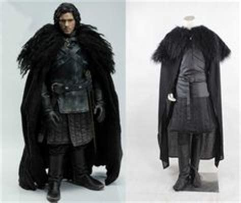alice evans game of thrones jon snow cloak any color game of thrones costume cape