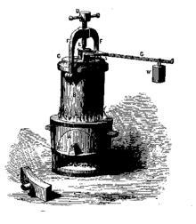 eerste roeiboot denis papin wikipedia the free encyclopedia