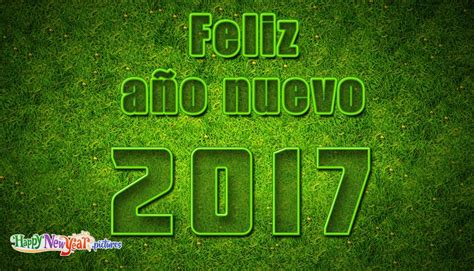 new year in language happy new year in language tufing