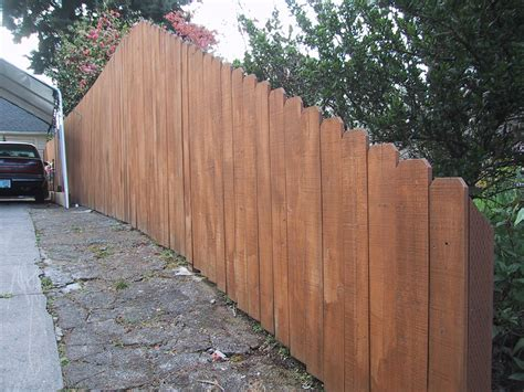 ear fence fence doors home interior eksterior