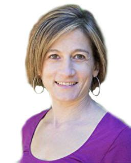 Detoxing Your Mind By Mel Schwartz L C S W by Emotional Intelligence Psychology Today