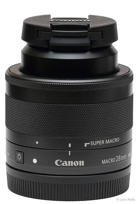 Canon Ef M28mm F 3 5 Macro Is Stm canon ef m 28mm f 3 5 macro is stm lens review