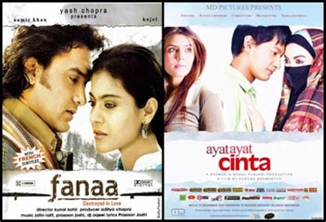 download film indonesia jomblo 2006 poster film indonesia hasil jiplakan foto salampaste