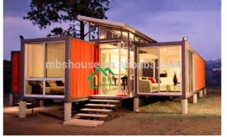 Cheap Luxury Homes For Sale Newest Cheap Luxury Modern Prefab Shipping Container Homes