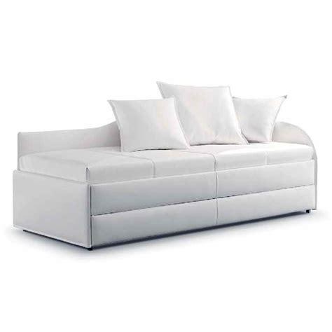 genius divani divano letto genius a scomparsa casarredostudio it