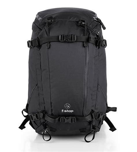 f stop hydration sleeve101010101010101010101010100 05 conclusion alternatives review the lowepro fastpack bp