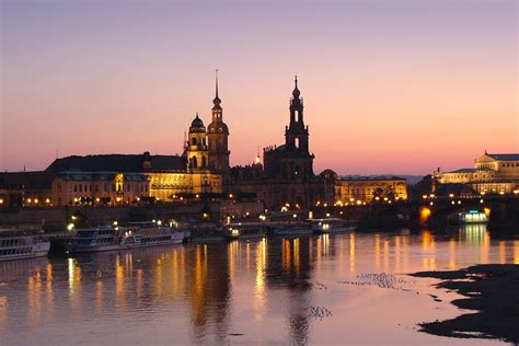 in germany scenic photos of dresden in germany places boomsbeat