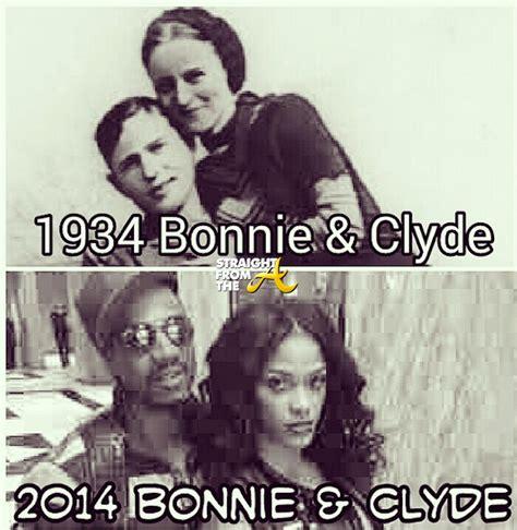 bonnie and clyde quotes bonnie and clyde quotes 2014 quotesgram