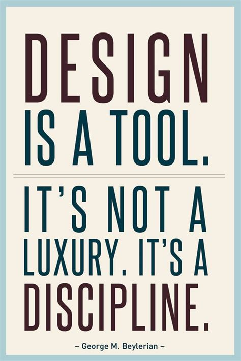 design thinking documentary 62 best images about work design thinking on pinterest