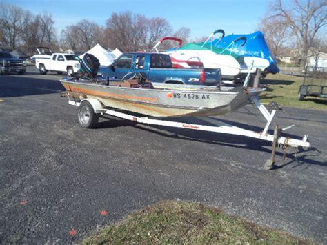 used bass tracker boats ohio bass tracker boats for sale boats