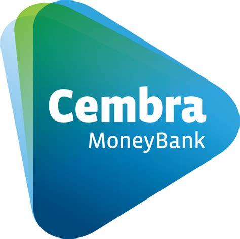 cembra money bank kreditkarte verloren cembra asvm