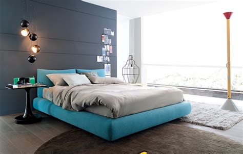 dream beds dream bed contemporary bedroom by poliform usa