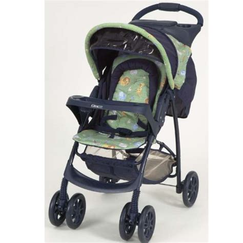 Stroller Creative Siera 1 graco recalls 11 models of strollers due to fingertip utation hazard cpsc gov