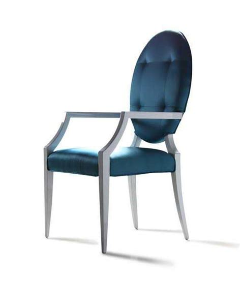 teal dining chairs lumino teal fabric dining chair modern chairs