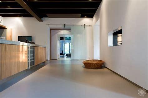 resina pavimenti fai da te pavimenti in resina fai da te piastrelle per casa