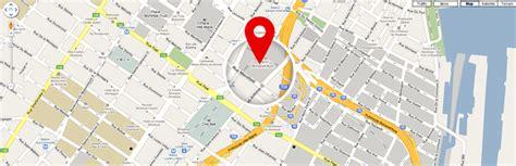 location map location map plugins
