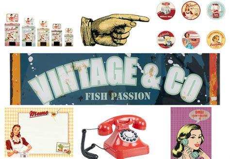 accessori arredamento dalani stile vintage mobili accessori e consigli per