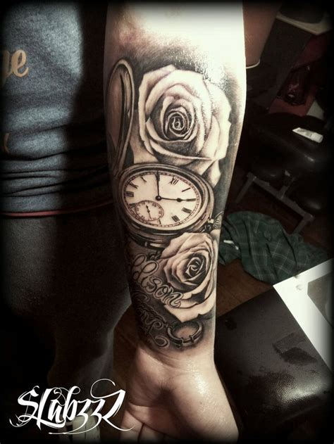 stopwatch tattoo 23 best images about pocket tattoos on