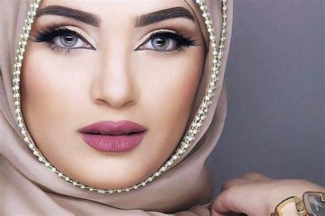 tutorial dandan yang cantik cara mudah belanja hijab di rumah melalui toko online
