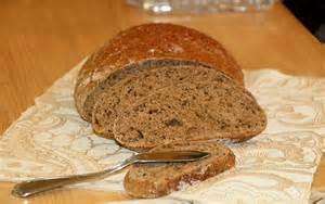 100 Percent Rye Bread Recipe Bread Machine Basic Rye Bread