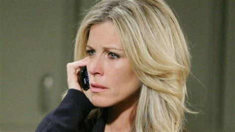 carly jacks hairstyle general hospital carly corinthos haircut rachael edwards
