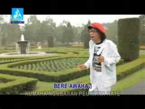Free Download Mp3 Darso Bulan Nyeungseurikeun | darso bulan nyeungseurikeun youtube