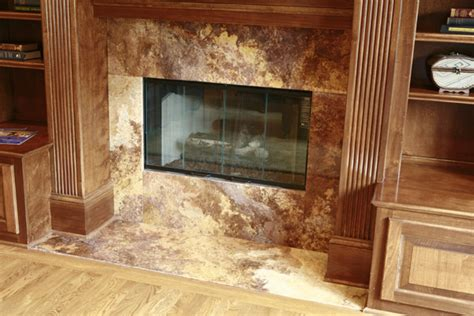 granite fireplace surrounds solazzo marble granite imports gt gt fireplace surrounds