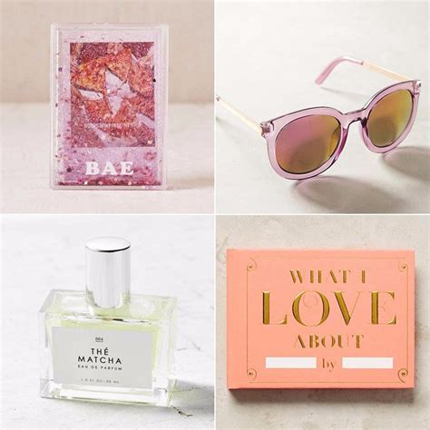 cheap valentines day gift cheap s day gifts for popsugar smart living