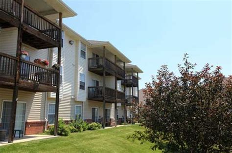 Apartments Omaha Utilities Paid Gate Senior Apartments Omaha Ne Rentcaf 233