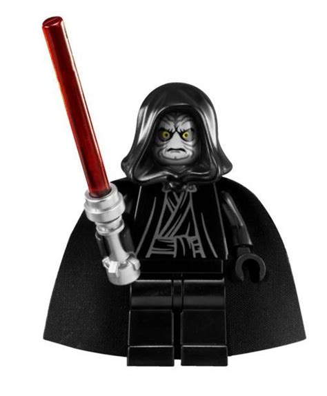 Bootleg Lego Starwars Darth Sidious 167 best images about darth sidious on sith best wars characters and view source