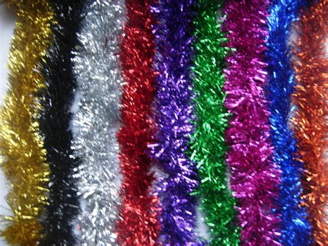 can you still buy xmas tensil best 28 tinsel buy background from and yellow tinsel stock garland