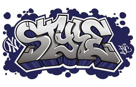 5 Letter Words Graffiti graffiti creator styles graffiti words
