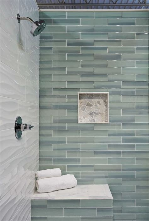 shower wall panels cheap faux tile solutions best granite