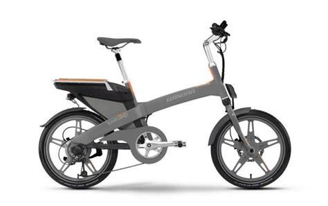 E Bike News 2014 by Winora E Bike Neuheiten 2014 Line Und Special