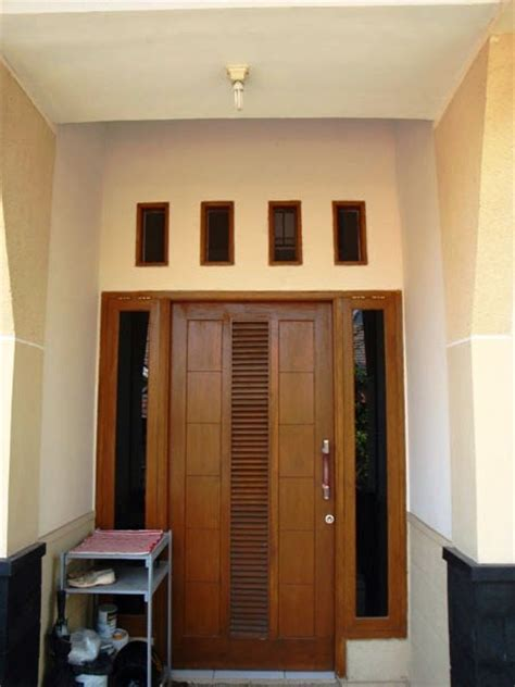 design jendela minimalis terbaru gambar model pintu minimalis modern terbaru 2014 gambar