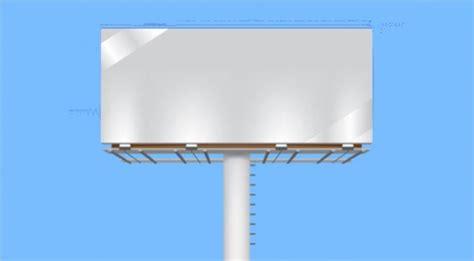billboard design template 20 free billboard templates psd vector eps