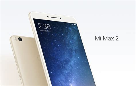 Xiaomi Mi Max 2 Original 360 Protection Mimax2 1 xiaomi mi max 2 with 6 44 inch screen two day