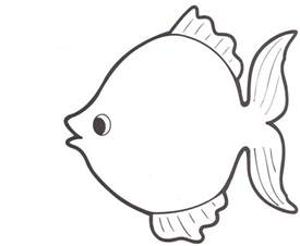 fish template 50 free printable pdf documents