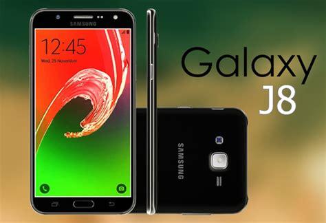 Harga Samsung S7 Edge Saudi Arabia samsung galaxy j8 coming soon priced approx rs 12 999