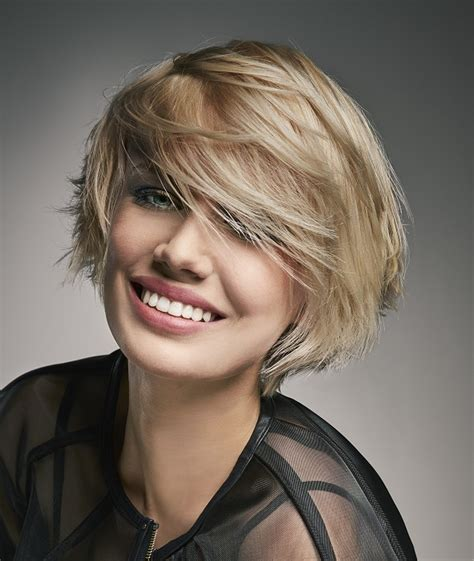 short haircuts from france short hairstyles in france стрижка боб лучшая во все времена