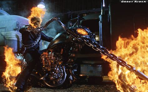 film ghost rider 4 wallpapers ghost rider wallpapers