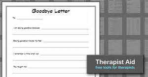 Relapse prevention plan worksheets together with grief worksheets for