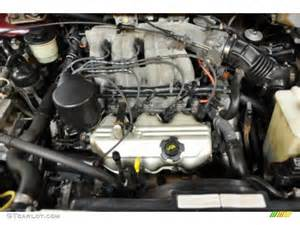 nissan 3 0 v6 engine diagram 1995 get free image about wiring diagram