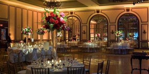 hotel wedding venues in dallas tx the adolphus hotel dallas weddings get prices for wedding venues