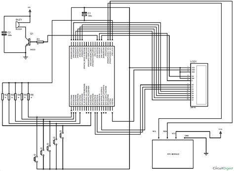 hogtunes wiring diagram hogtunes audio wiring diagram