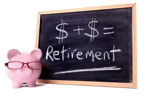 How Much Money Does It Take To Retire Comfortably by How Much Money Will You Need To Retire