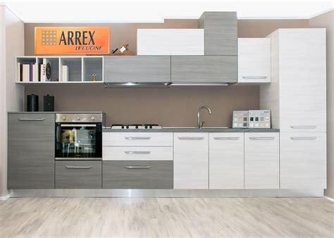 immagini di cucine componibili immagini di cucine componibili idee di interior design
