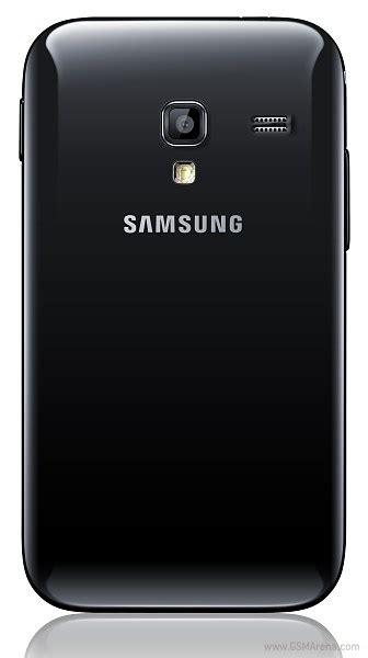 Harga Hp Samsung Ace 3 Plus samsung galaxy ace plus s7500 hp android gingerbread