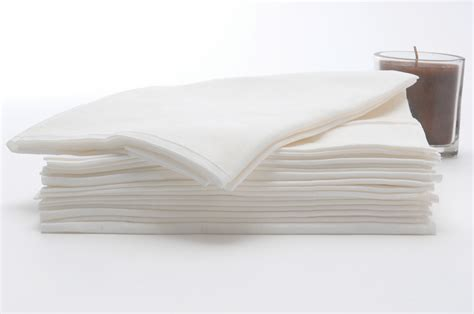 disposable towels for bathroom majestic releases new range of disposable bath sheets and